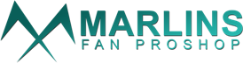 Marlins Fan Proshop